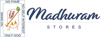 Madhuram - The Divine Store